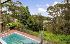 18 Cypress Drive, Lugarno NSW