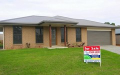 L24 Syd Hopkins Terrace, Port Macquarie NSW