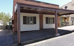 12 Kitchener Street, Gundagai NSW