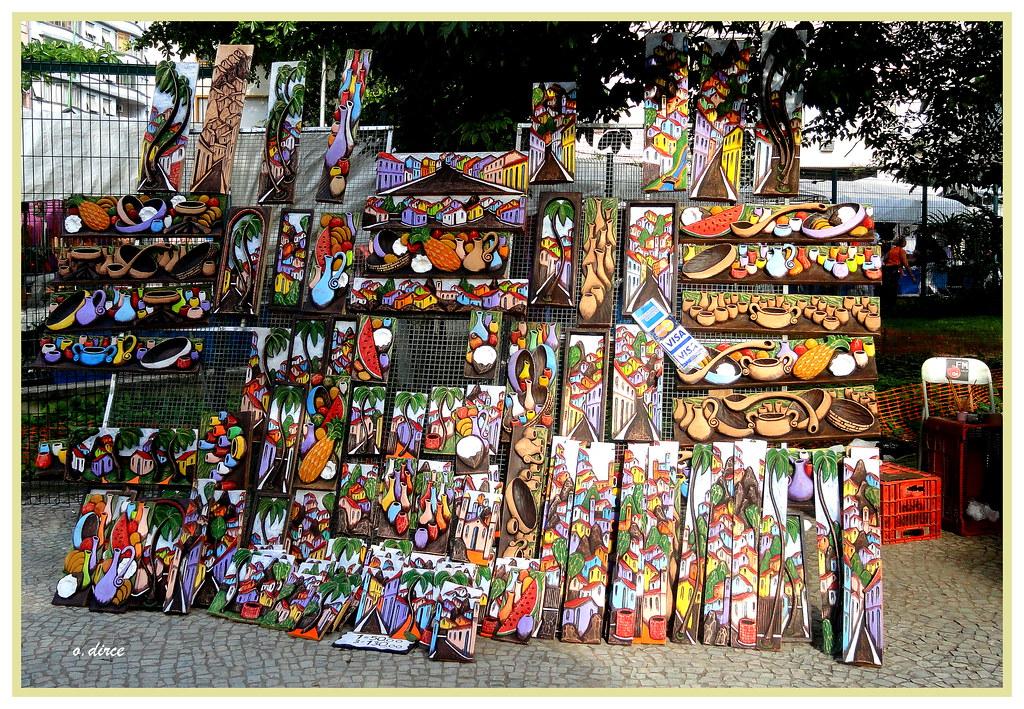 Armario Oficina Segunda Mano ~ The World's Best Photos of artesanato and odirce Flickr Hive Mind