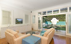 9 Rosslyn Street, Bellevue Hill NSW