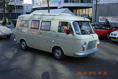 1977 Fiat 238 Camper 75-VF-23 (Stollie1) Tags: fiat 1977 camper 238 sidecode3 75vf23