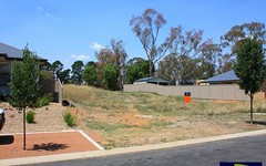 20 McKenna Avenue, Yass NSW