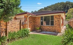 32A Burns Road, Ourimbah NSW