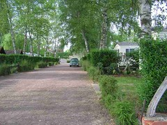 mot-2005-berny-riviere-p6020052_800x599