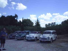 mot-2006-remoulins-pic_0102_end-of-le-drive-2_800x600