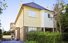 10/2 Frances Street, Randwick NSW