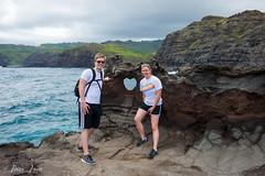 Maui-245 (Photography by Brian Lauer) Tags: ocean maui nakalele nakaleleblowhole nakalelepoint