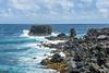Maui-224 (Photography by Brian Lauer) Tags: ocean maui nakalele nakaleleblowhole nakalelepoint