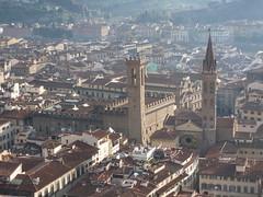 Museo del Bargello, Firenze (copetan) Tags: italy florence tuscany firenze bargello toscane italie badia santamariadelfiore