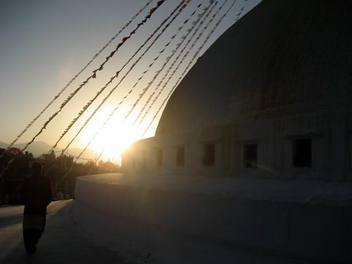 tempel 126