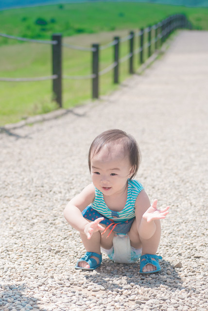 Redcap-Studio, 台北親子攝影, 兒童紀錄, 兒童攝影, 紅帽子工作室, 紅帽子親子攝影, 婚攝紅帽子, 陽明山親子攝影, 親子寫真, 親子寫真推薦, 親子攝影, 親子攝影推薦, 寶寶攝影,DSC_08