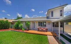 155 Lake Road, Port Macquarie NSW