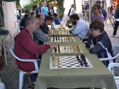 Brixen Altstadtfest - schakers (ericderedelijkheid) Tags: snp dolomieten