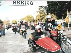 141.-arrivo-milano-taranto-foppa-torri---2009