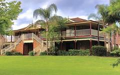 4 Kooringal Drive, Agnes Banks NSW