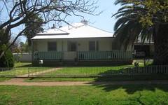 36 Mitchell Street, Parkes NSW