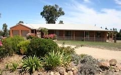 60 Hogan Drive, Wamboin NSW