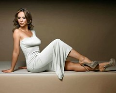 Jennifer Love Hewitt Measurements (postcelebrity) Tags: she love that for is breasts jennifer great under knife it been her subject had discussion has hewitt however measurements appearances augmenting continually muchattired extensivelysupposed