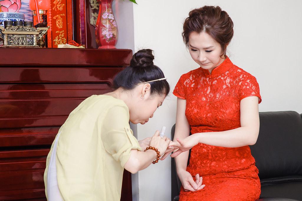 (0013)婚攝茶米Deimi_20140517