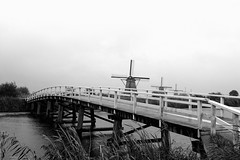 Kinderdijk, Rotterdam, Den Haag & Co. (mg16373) Tags: holland port rotterdam scheveningen denhaag netherland terminals kinderdijk schiffe windmühlen