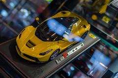 Maquette (el.guy08_11) Tags: paris france ledefrance voiture collection maquette