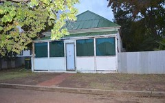 24 Algalah Street, Narromine NSW