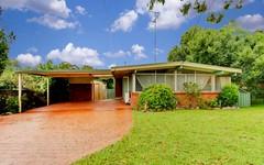 202 Flushcombe Road, Blacktown NSW