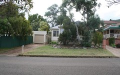 194 Carthage Street, East Tamworth NSW