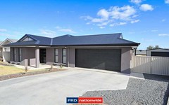 46 Milburn Road, Oxley Vale NSW