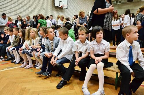20140901_Отварање школске године у Будимпешти