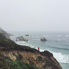 (Laura L. Ruth) Tags: cali landscape pch westcoast 2014 lauraruth instagram