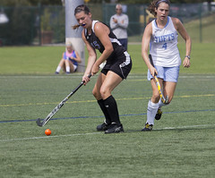 CNU Christopher Newport University  Captains Virginia Tufts Univ.  Mass.  Field Hockey (cnu_sports) Tags: news college sports hockey field sport canon ma captains virginia athletics university christopher newport va univ tufts mass ncaa cnu 60d nfhca