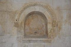 DSC_0196b (Andrea Carloni (Rimini)) Tags: aq abruzzo sanpelino spelino corfinio chiesadisanpelino chiesadispelino cattedraledicorfinio