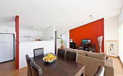 34B Monaro Street, Merimbula NSW