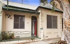 74 Mansfield Street, Rozelle NSW