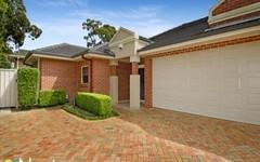 15 Shellcote Road, Greenacre NSW
