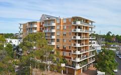17/18-22 Gray Street, Sutherland NSW