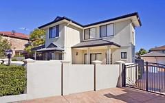 2/23-25 Wingello Road, Miranda NSW
