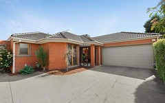 2/49 Renshaw Street, Doncaster East VIC
