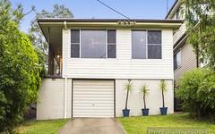 33 Elizabeth Street, Dudley NSW