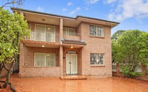 26 Gleeson Avenue, Condell Park NSW