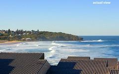 16/4 Beach Street, Curl Curl NSW