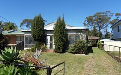 140 Jacobs Drive, Sussex Inlet NSW