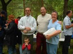 mot-2002-riviere-sur-tarn-iansueparty08_800x600