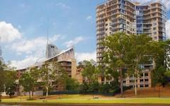 346 Church Street, Parramatta NSW