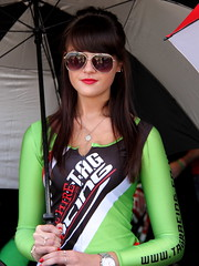 IMG_0042 (grjy) Tags: girls grid walk pit babes bsb donington 20140807