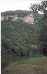 mot-2002-riviere-sur-tarn-campsite-view-1_386x600