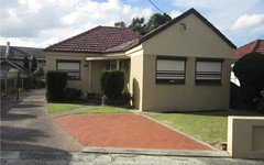 121 Bruce Street, Brighton-Le-Sands NSW