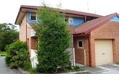 12/3-5 Mosman Place, Raymond Terrace NSW